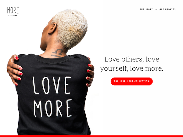 Stunning Examples Of eCommerce Websites That Will Keep You Inspired