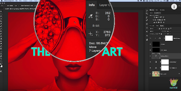 Boost Your Photoshop Skills In Five Minutes With These Five Essential Tricks