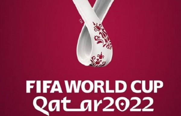 World Cup 2022's Official Arabic-Inspired Logo Kicks Up Mixed Reactions Online
