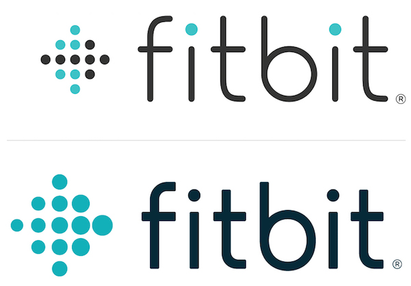 Fitbit Introduces A 'Fitter' Logo, Unveils Their New