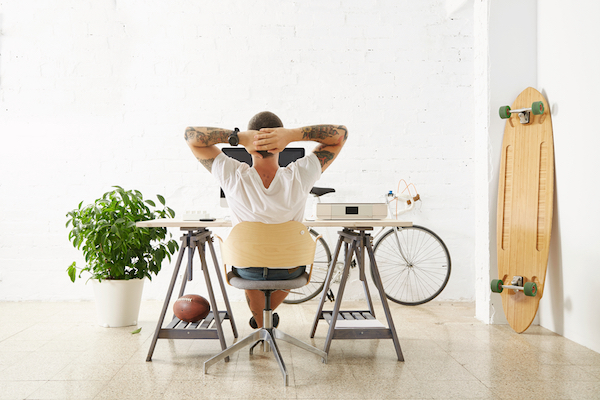 Freelancers, Get Your Mojo On With These Productivity Tips
