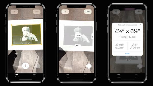 Apple's iOS 12 Packed With iPhone Addiction-Curbing Features