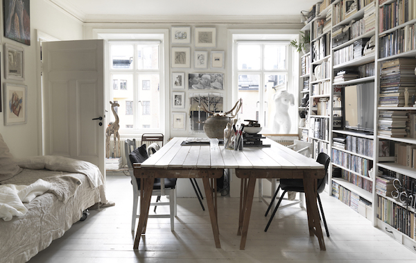 ikea embraces the imperfections of scrap materials in new industriell range. Black Bedroom Furniture Sets. Home Design Ideas