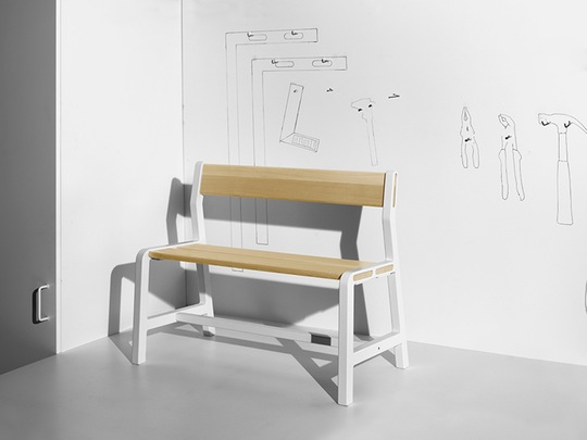 ikea unveils new products from its designer collaborations for