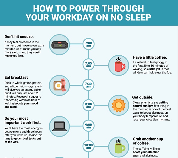 how to clear mind to sleep