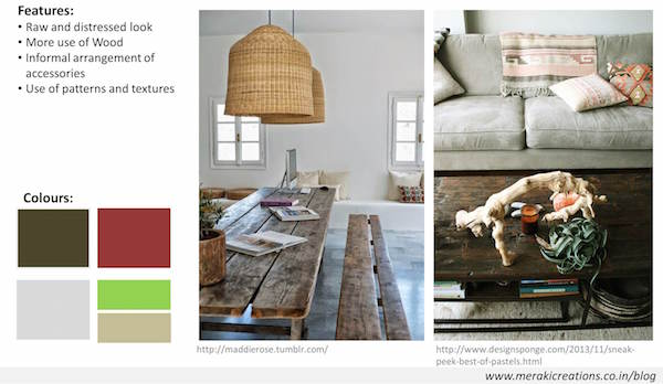 Head Over Here To Find Out Which Interior Design Style Would Be A Perfect  Match For Your Personality. Rustic