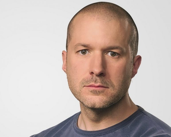 Apple Could Face Dire Problems Following Design Chief Jony Ive's Departure
