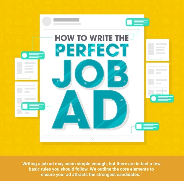 11 Simple Tips to Creating An Effective Ad