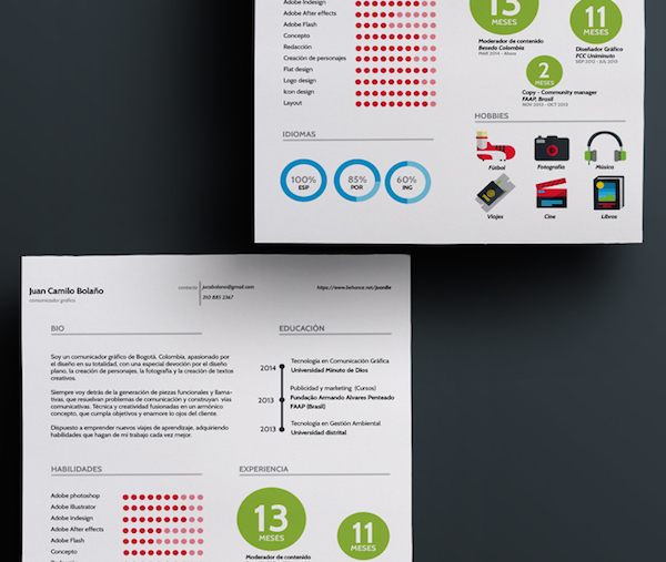 Free template for a simple but eye catching r 233 sum 233 featuring