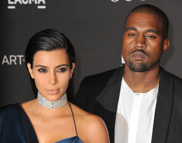 26d2f75efa3 Kanye West Gets Criticized For Giving Free Pairs Of YEEZYs To Ugandan  Children