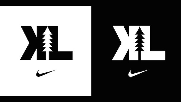 Nba Star Kevin Love Now Has His Own Nike Shoe Logo