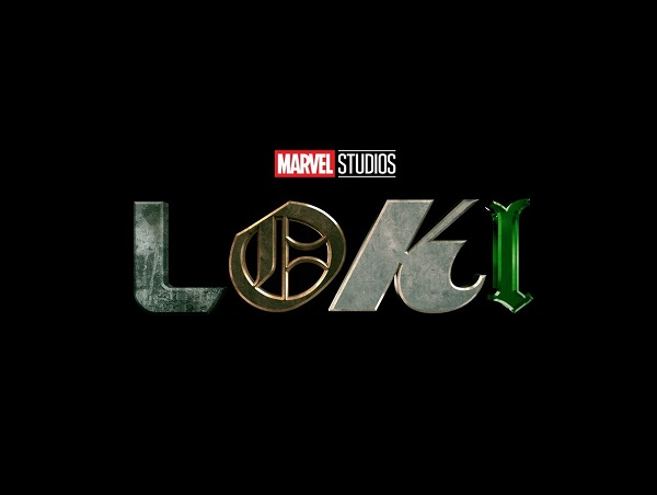 'Loki's Unfavorable Logo Is A Sign That Marvel Has To Employ A Graphic Designer