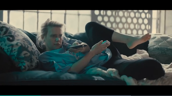 SNL's Parody On Nike's Leggings Sums Up What Women Actually Do In Leggings, ONLY infoTech