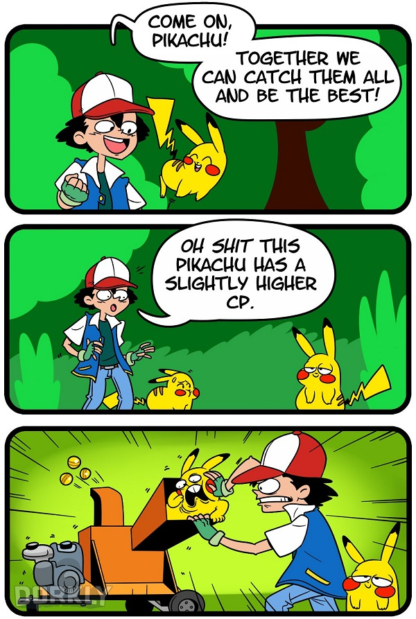 pokemon x and y how to get berries from trees