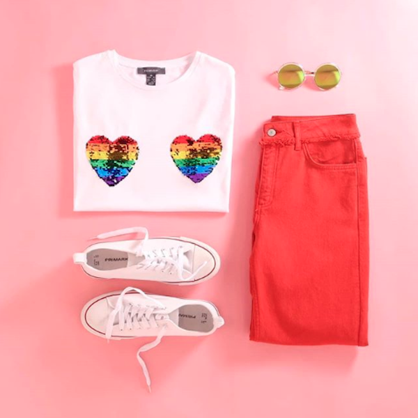 02ed23660b9e Primark Slammed For Making Pride Collection In Countries That ...