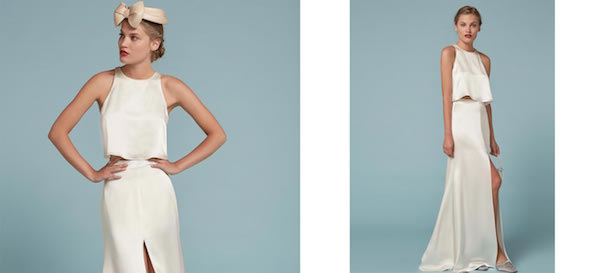 348 Best Unconventional wedding dress images in 2019