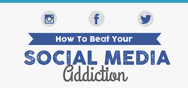 is social networking becoming an addiction