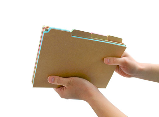 For The Internet-Obsessed: Cute Notebooks Shaped Like Web Browser ...