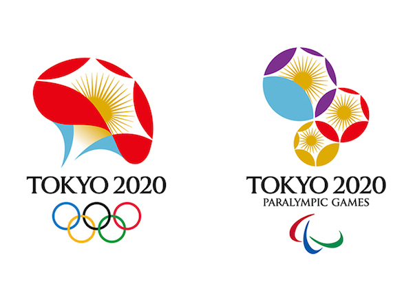 Tokyo 2020 Olympics Unveils Four Refreshing, New ...