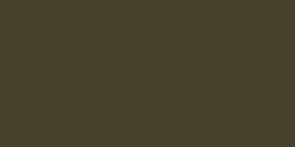 the world s ugliest color may be able to discourage