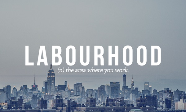 urban english words that perfectly describe today s modern age