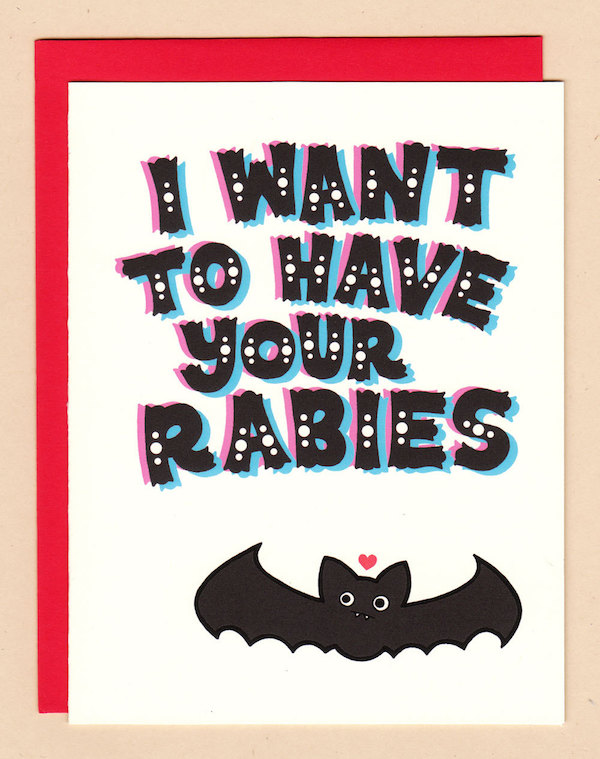 Witty Sarcastic Valentine S Day Cards That Are Perfect For Anti
