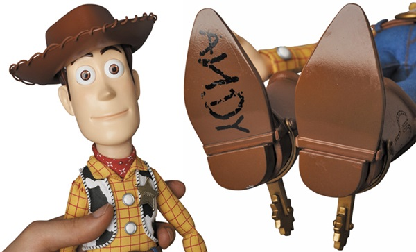 how toy story 3 can teach you a life Flik thinks he's filming a sequel to a bug's life you can watch the scene  he winds up teaching lightning mcqueen in pixar's next movie  toy story 3: can you spot the finding nemo .