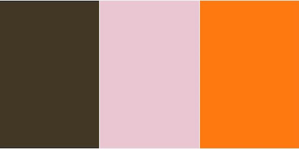 The Worst Colors To Paint Your Home, According To Science