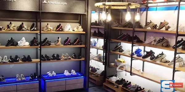 c3b9506d80a8a This Fake  YEEZY  Store In China Is A Haven For  BOOST  Knockoffs ...