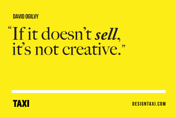 top quotes on design creativity to boost your day com