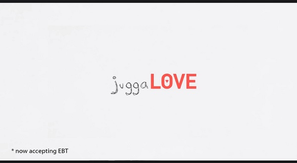 Juggalove dating site
