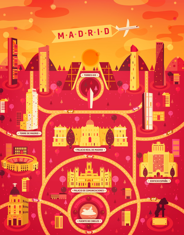 Featured Artist : Aldo Crusher