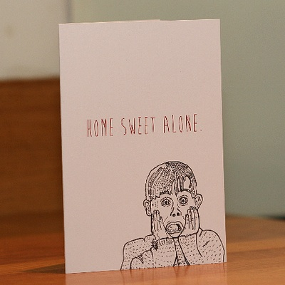 Cheeky AntiValentines Day Cards For Singletons With A Sense Of – Single Valentines Cards