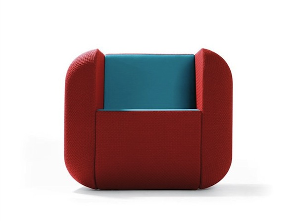 stylish furniture inspired by smartphone app icons