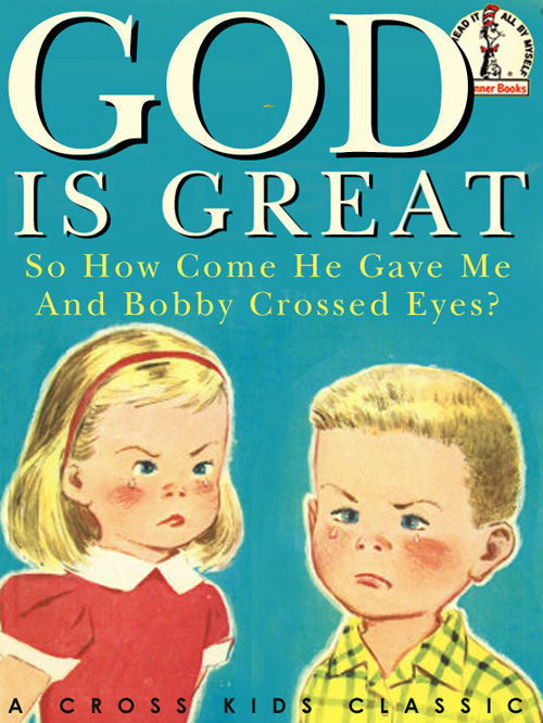 Children S Book Covers Gone Wrong ~ 'bad little children s books twisted covers that tell of
