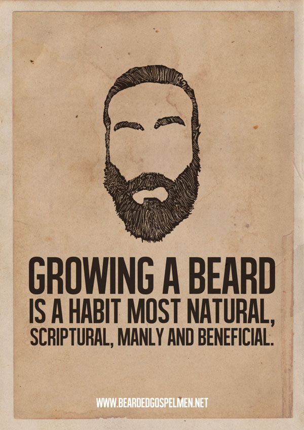 Funny Beard Quotes Tumblr - Bald hairstyle quotes