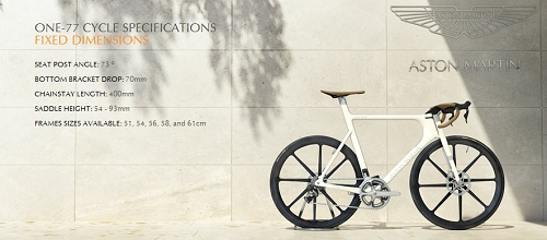 IMAGE: http://editorial.designtaxi.com/news-bike200612/4.jpg