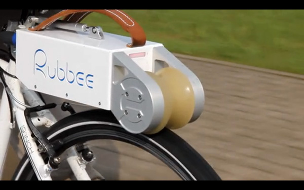 Bikes Electric Motors Click to watch the video below