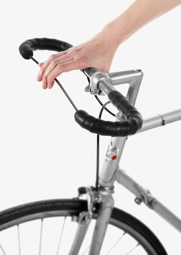 Clever Bicycle Accessories Offer Clever Solutions For Everyday Cycling