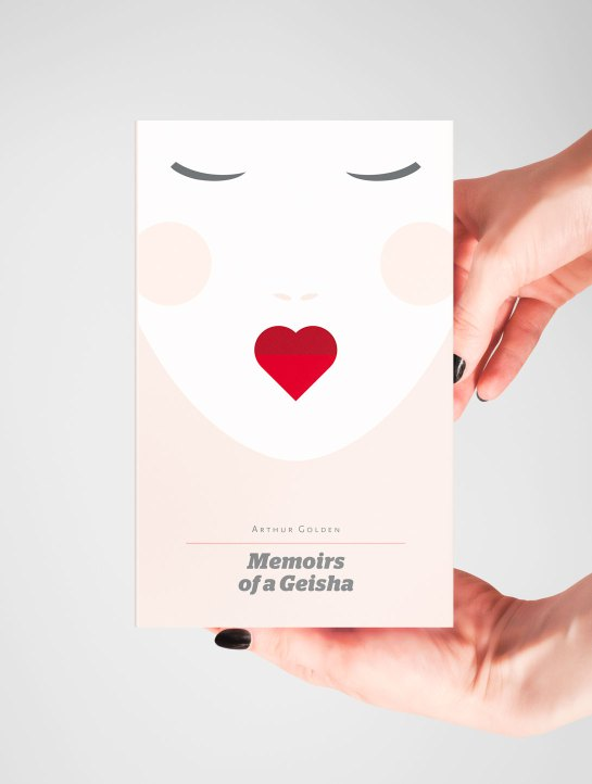 Romance Book Cover Keyboard : Popular book covers get redesigned for valentine s day