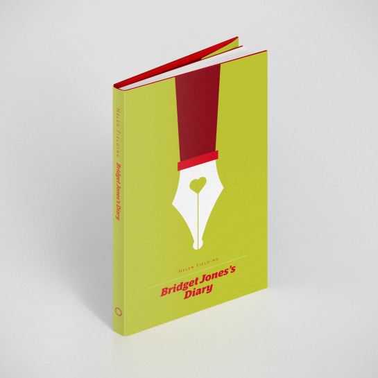 Diary Book Cover Design : Popular book covers get redesigned for valentine s day