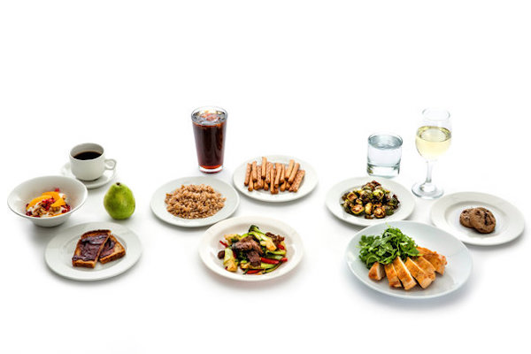 400 Calorie Fix The Easy New Rule for Permanent Weight
