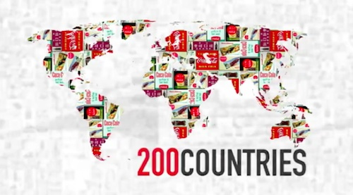 economic aspects of coca cola The positive economic impact of the coca-cola company is felt by thousands of communities around the world.