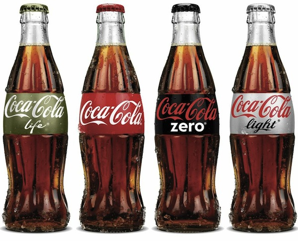 coca cola parker s triangle and diversity Cross-collaboration, and leadership development inclusion and engagement, coca-cola company high-impact through engagement, cross-collaboration, and.