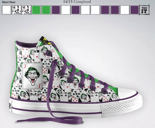 66b5e19b48a2 DC and Converse Collaborate