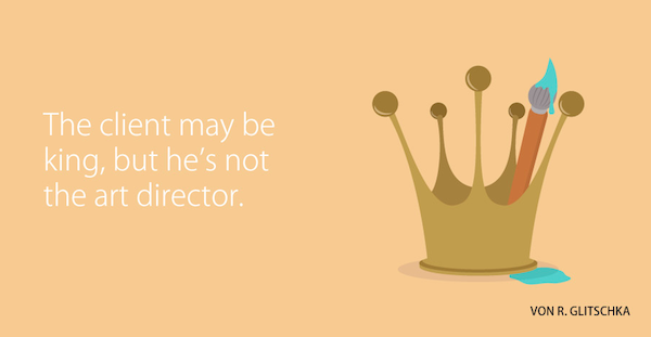 inspiring design quotes from design legends from ogilvy to