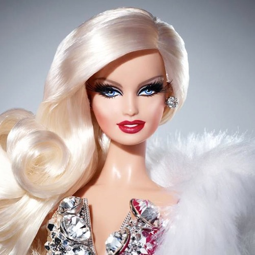 ken s sexual orientation and faux relationship with barbie has ...