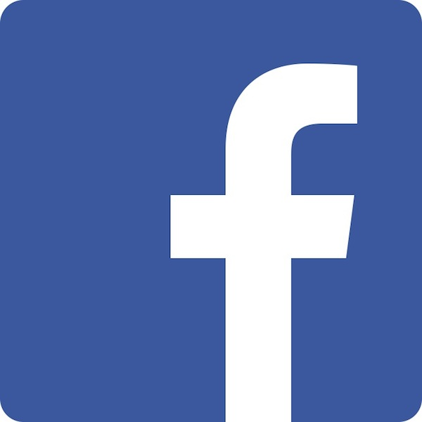 Facebook has rolled out a new logo and given some of its other icons