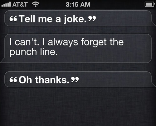 15 Funny SIRI iPhone Conversations |Funny Siri Conversations Hal