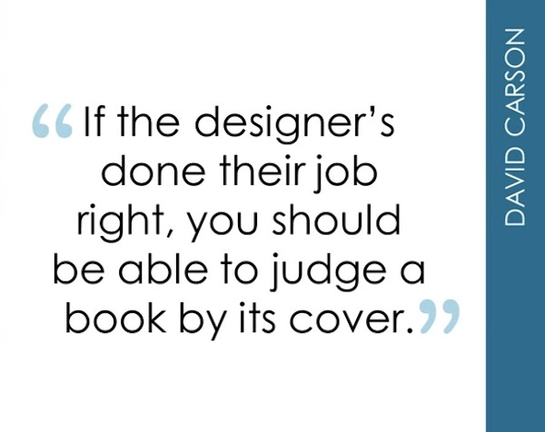 Insightful Quotes Work Samples From The Godfathers Of Graphic